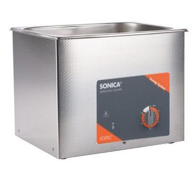 Sonica 3200 M