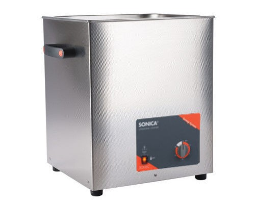 Sonica 4300 MH