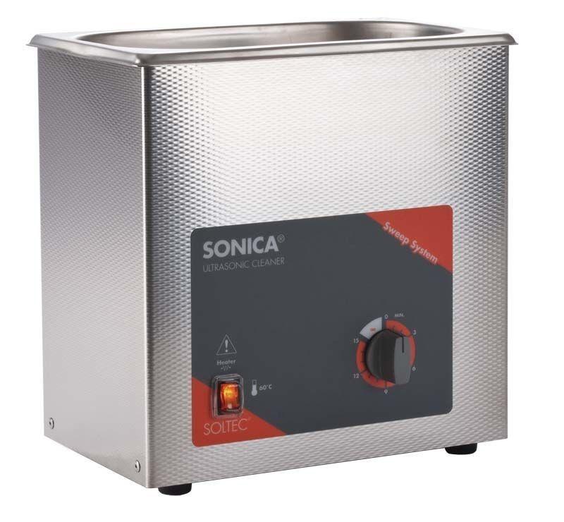 Sonica 2200 MH