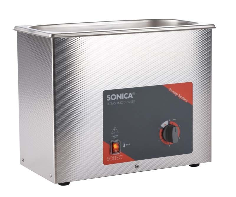 Sonica 2400 MH
