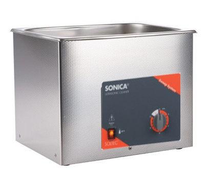 Sonica 3200 MH